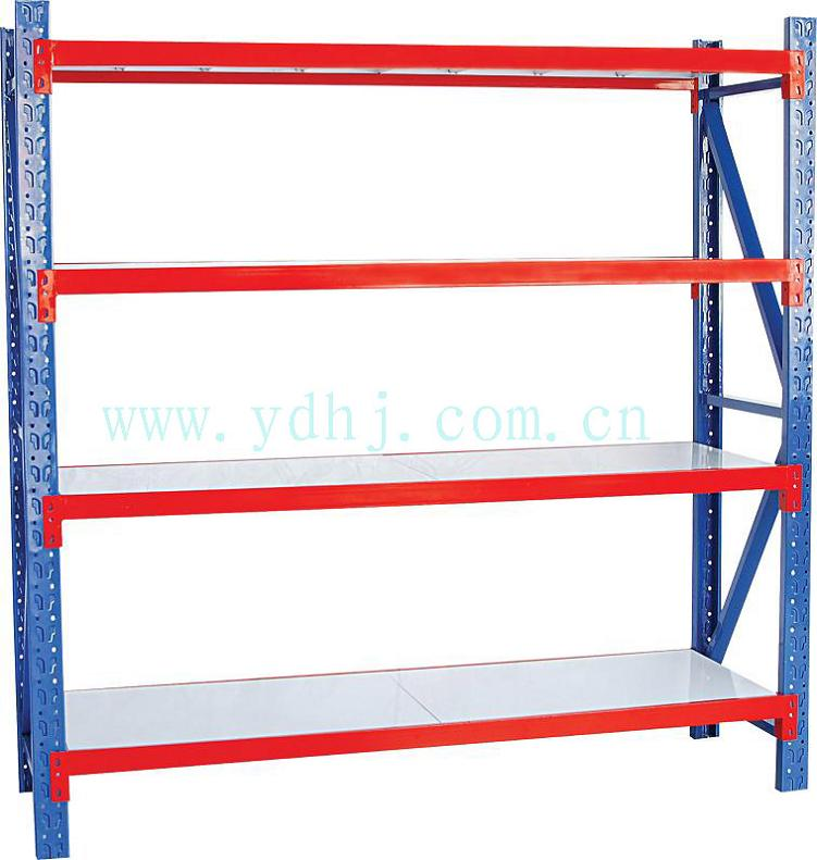 New Style High Quality SPCC Material Drinking Glass Storage Rack from Suzhou Yuanda