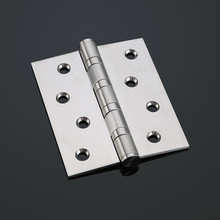 4inch Stainless steel small hinge for wooden door