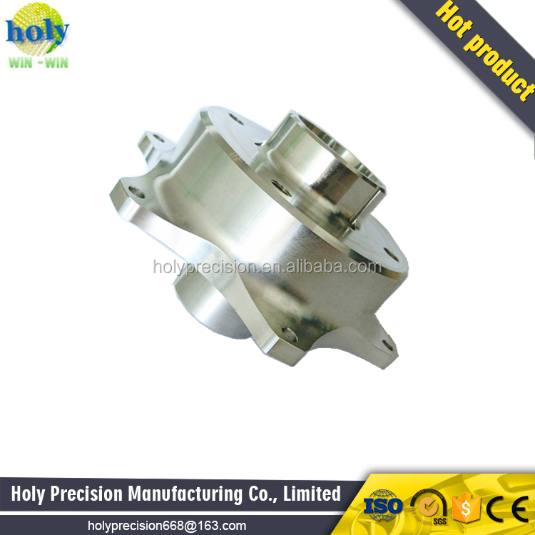 Best selling imports l precision custom cnc machining part for Promotion