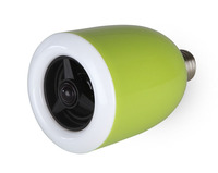 Factory wholesale low price wireless bluetooth lighted speaker