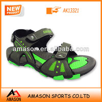 High quality fashion men's stylo shoes in sandal