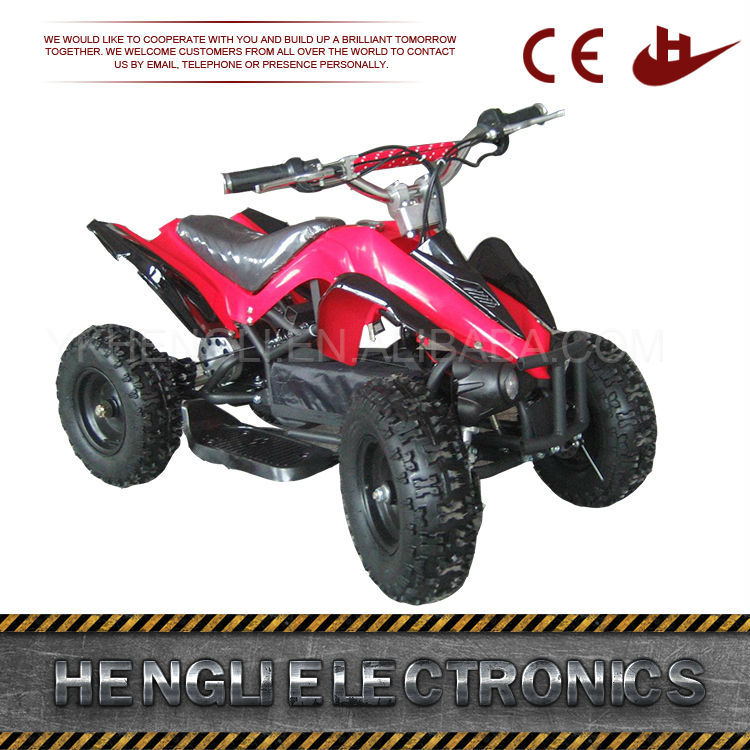 Professional wholesale kids tires quad