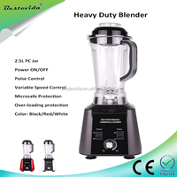 Home Appliances Kitchen Blender Machine 2
