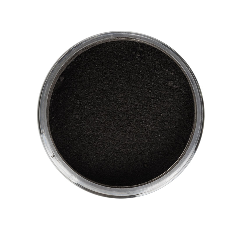 Most Hot Sale OEM Make Your Own Teeth Whitening Charcoal Powder