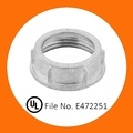 UL Standard Electrical Fittings Conduit Bushing