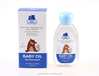 baby nourishment olive oil with gentle care honey with almond oil for baby oil