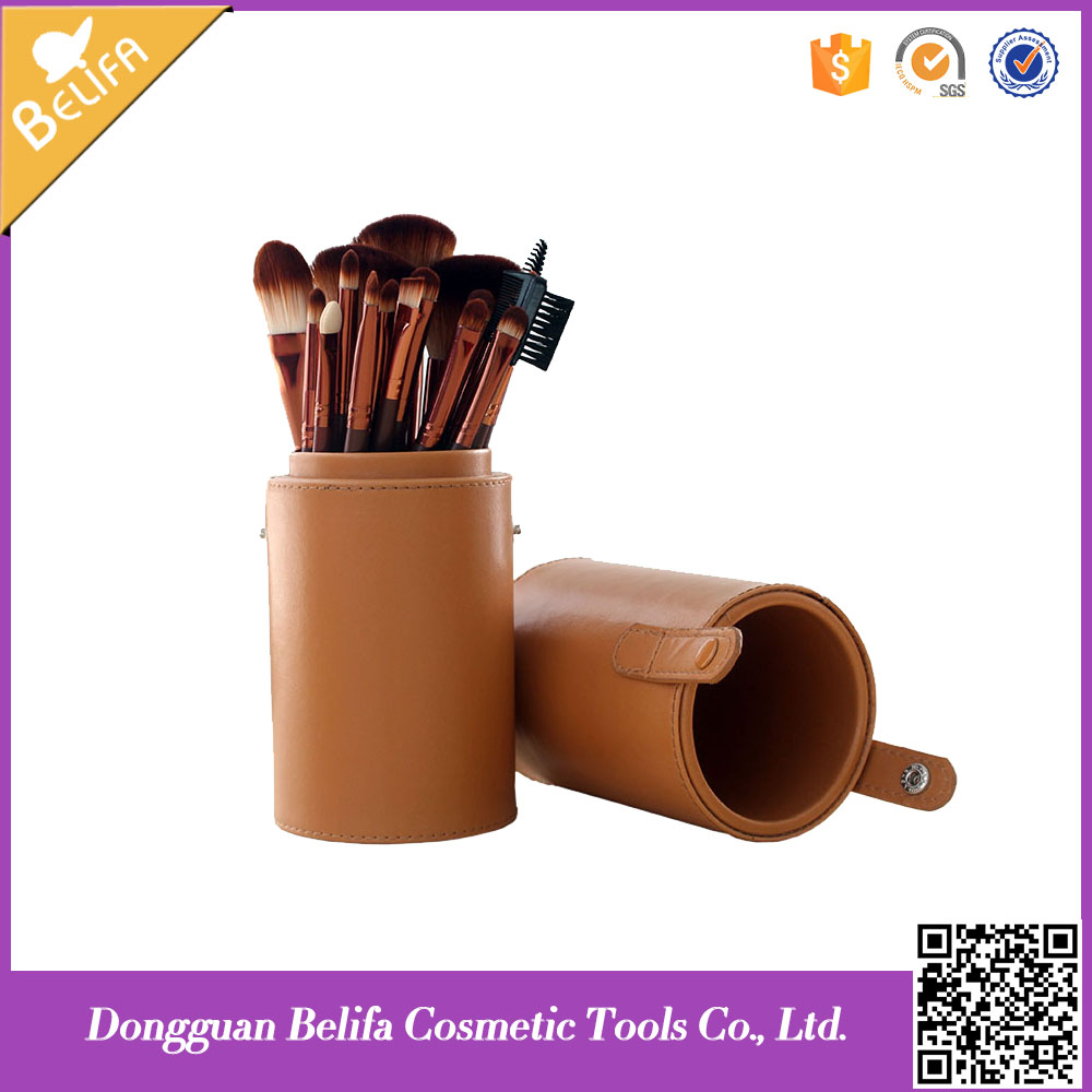 China Supplier Hot New Products for beauty cosmetic case , makeup case