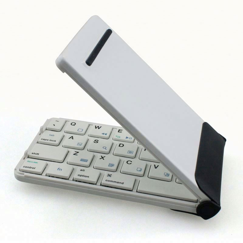 Bluetooth Wireless Keyboard, Wireless Flexible Keyboard, Bluetooth Keyboard Module