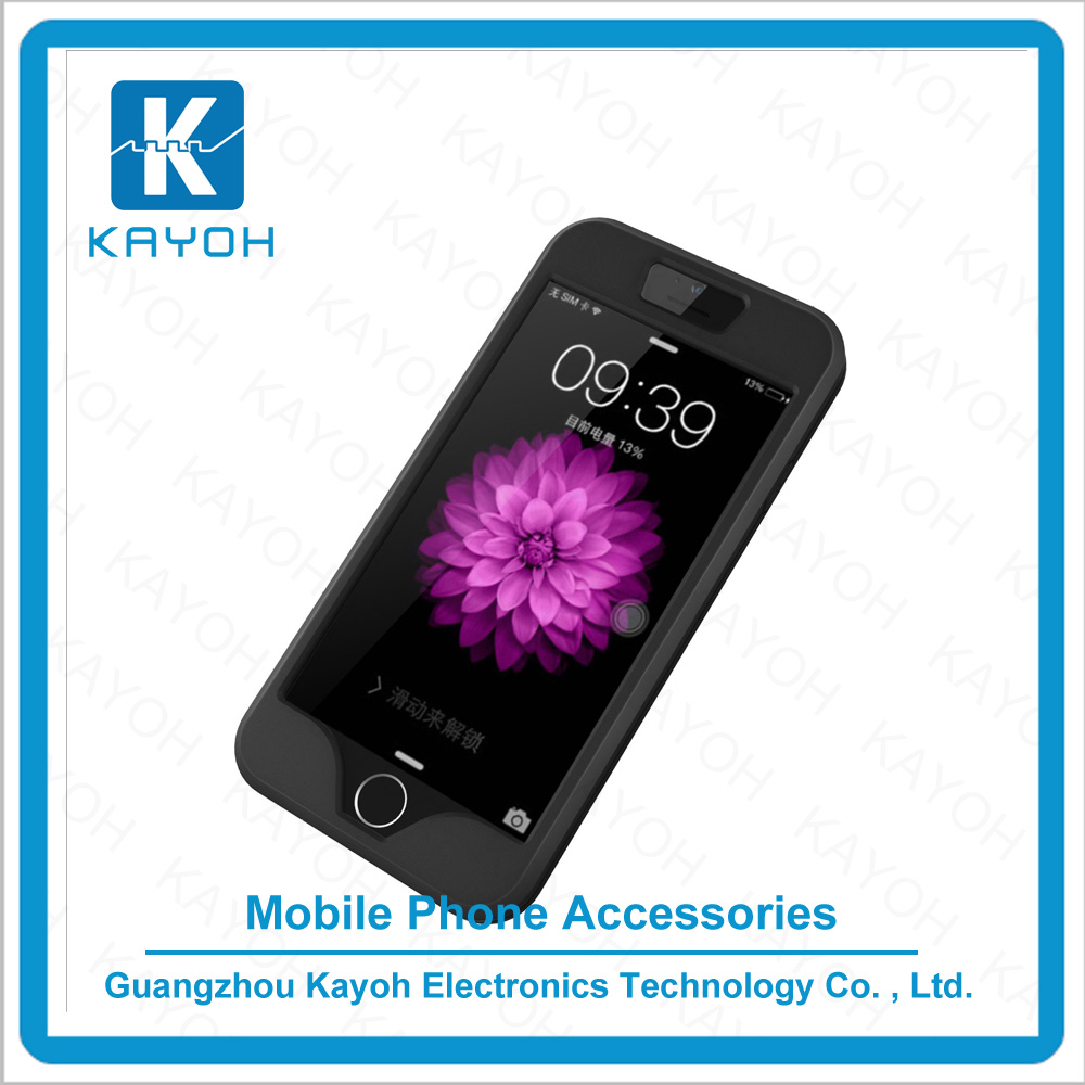 [kayoh] Wholesale price universal sport armband jogging case for iphone 6
