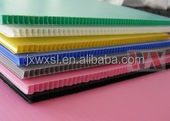 2015 hot sale multifunction floor plastic board