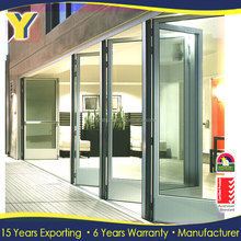 3-track sliding closet door / folding doors lowes / bifold closet doors