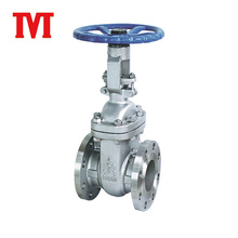 types of duct gate valve dampers used in hvac duct
