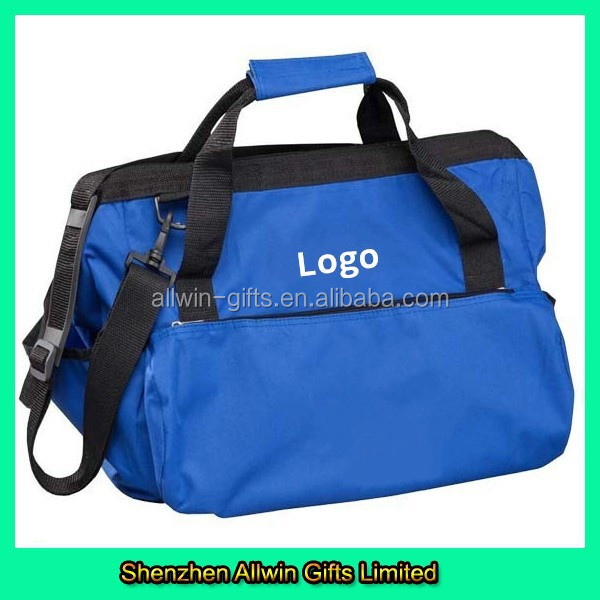Wholesale personalized pet carry bag