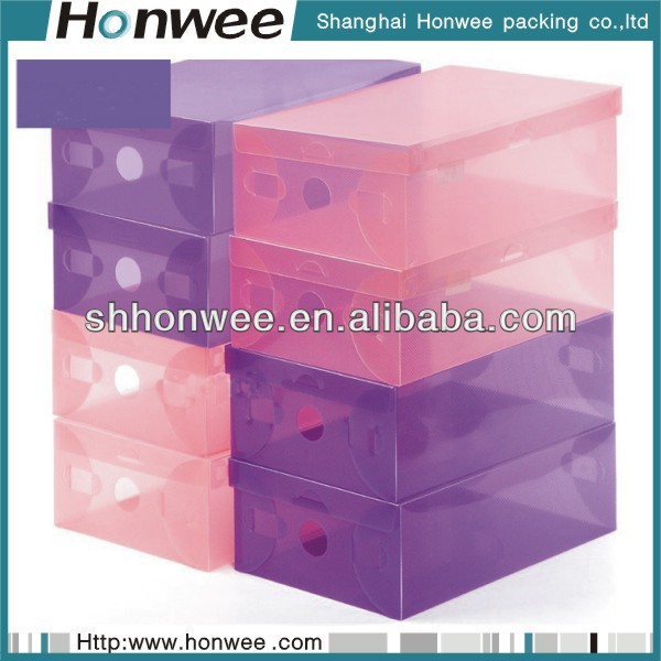 best selling wholesale paper shirt packaging box with pvc window