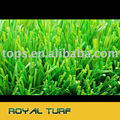Synthetic Lawn for Landscaping Football or other Sports