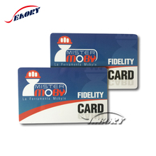 id cards new models business visiting card models cards