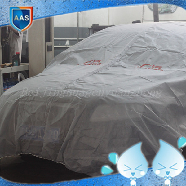cheap and quality pop up car covers caravan accessories