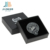 Jiabo Customized logo hard paper ,plastic  badge lapel  pin gift  boxes