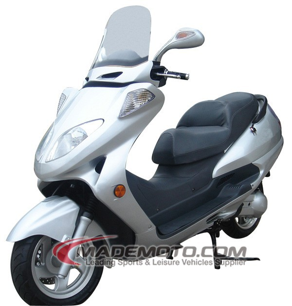 2015 Top Selling 250cc 4Stroke Motocycle