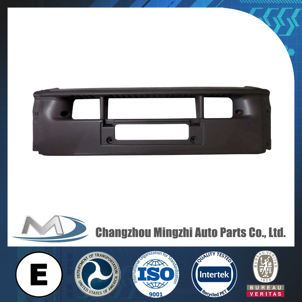 truck body parts builders of Atego bumper ,