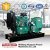 30kva generator with low price and reliable quality
