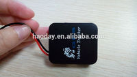 Mini Portable TX-5A motorcycle/ bicycle /car/vehicle Gps Tracker With Anti-Theft System