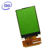 outdoor sunlight readable lcd display 2 inch screen small transflective lcd screen