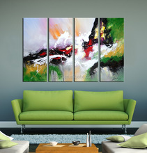 canvas fabric painting designs patterns