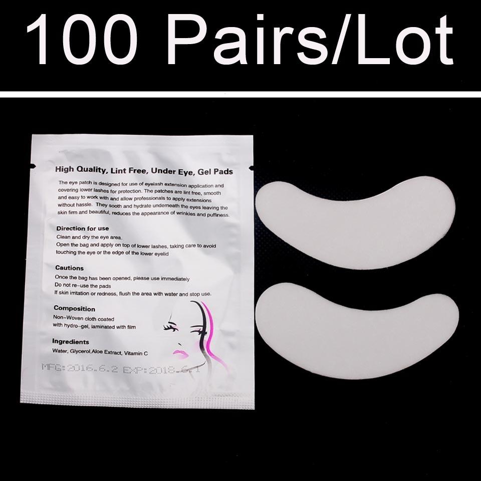 eye patches eBay