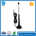 UHF Telescopic Antenna For Radio Radio Rod Antenna