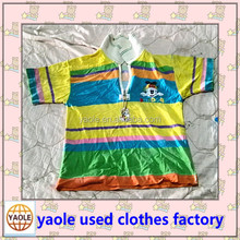 Wholesale korean children clothing,second hand clothes germany