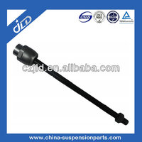 chevrolet steering auto part steering rack end for Chevrolet Classic OEM EV408