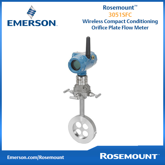 Rosemount 3051SFC Wireless Compact Conditioning Plate Flow ... on ramsey wiring diagram, barrett wiring diagram, becker wiring diagram, regal wiring diagram, harmony wiring diagram, fairmont wiring diagram, walker wiring diagram, wadena wiring diagram,