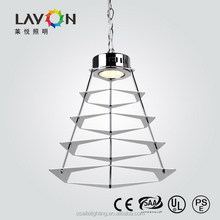 new product popular design LED Pendant lighting with safty lights for room