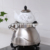 The Best and Cheapest Stainless steel 3.7L color water kettle