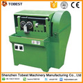 rebar thread rolling machine Tobest TB-3TA for sale