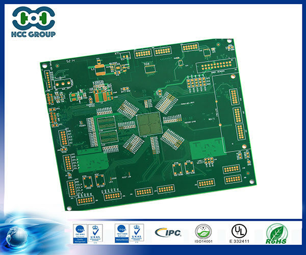 pcb /pcba and components supplier