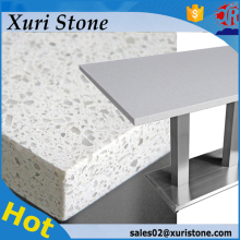 white star quartz stone,quartz stone table top