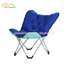 Folding beach chair with wheel beach chair dimensions specifications butterfly chair
