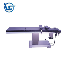 DL-04A wholesale exam bed 5 function surgical eye operation electric hospital chair