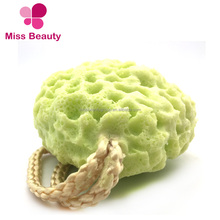 Miss Sponge soldering sponge pop-up eco-friendly scrub cellulose sponge