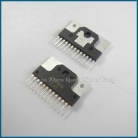 new electronic IC LA4485