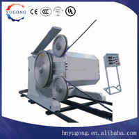 China factory table saw bearing aoke 6200z best price