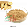 natural Astragalus root extract 10% Astragaloside IV