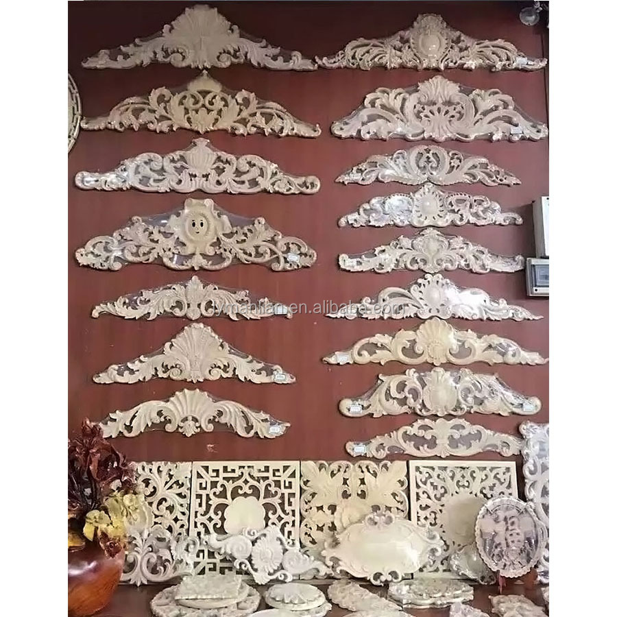 Appliques for furniture Decorative Wood Decorative Furniture Wood Appliques And Onlays Alibaba Decorative Furniture Wood Appliques And Onlays Buy Furniture