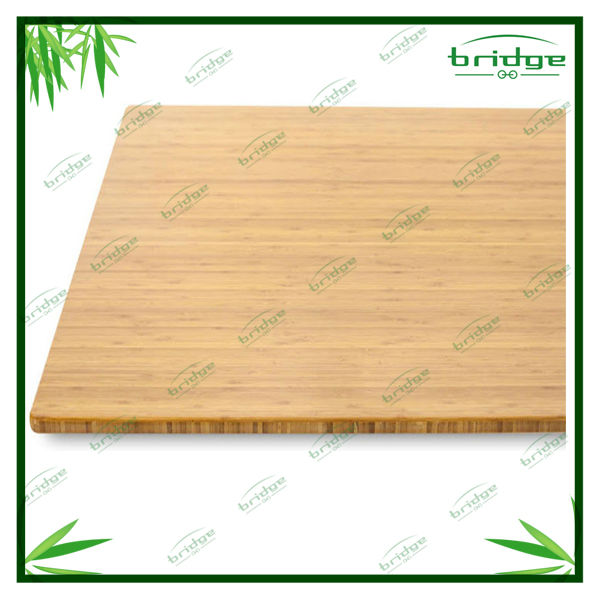 bamboo plywood desktop panel timber