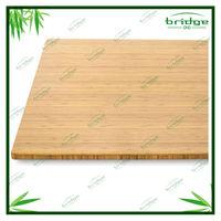 bamboo plywood desktop panel timber