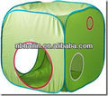 1-2 persons kids playing tent