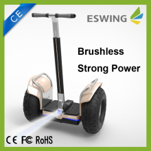 New arrival oem self balance unicycle off road electric scooter manufacturer two wheel self-balancing vehicle