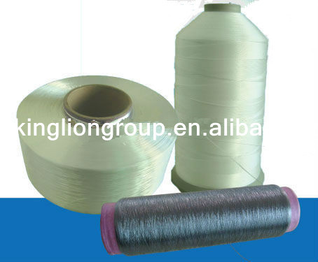 Wholesale factory price sewing thread